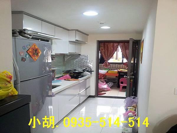 20140227_101131