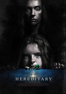 Hereditary.png