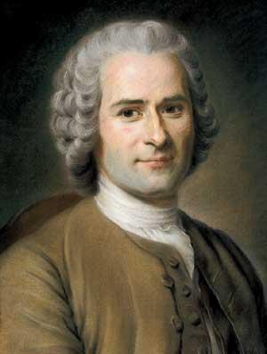 盧梭 J-J Rousseau.jpg