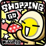 Go Shopping!!