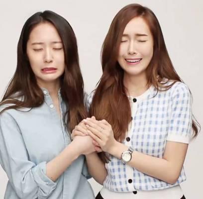 fx-Krystal-Girls-Generation-Jessica_1399988777_af.jpg