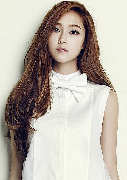 jessica-BLAC-and-ECLARE-1