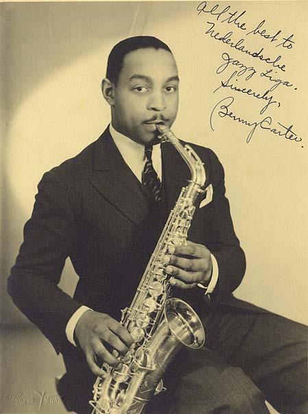1937-BennyCarterPublicity1.jpg