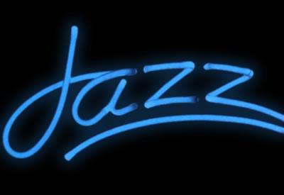 1003_jazz.jpg