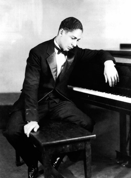 Jelly-Roll-Morton-rr01.jpg
