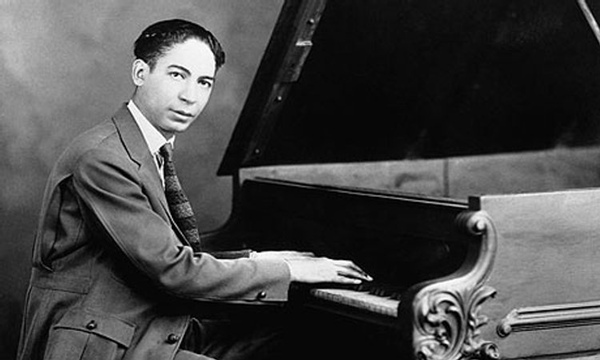 jelly-roll-morton-and-piano.jpg