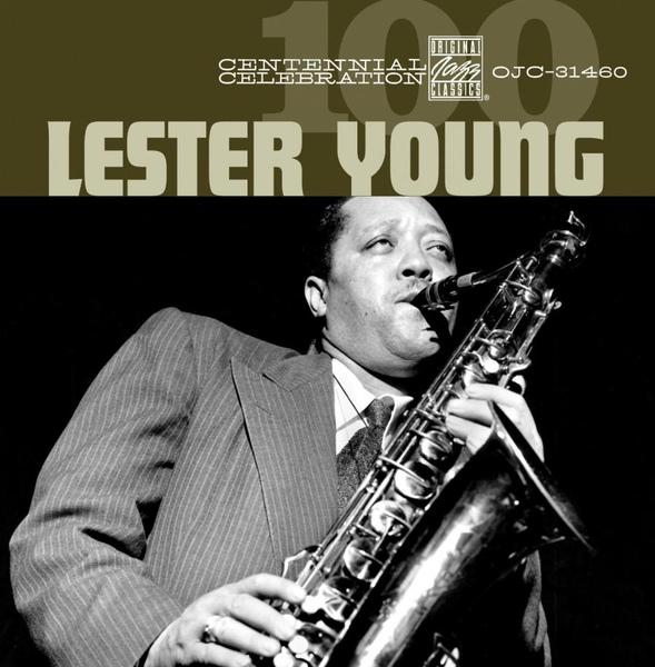 Centennial-Celebration-Lester-Young-Cover-Art-Lo.jpg