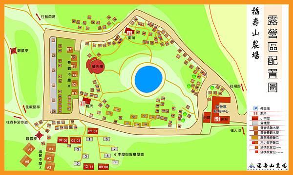 camp-map