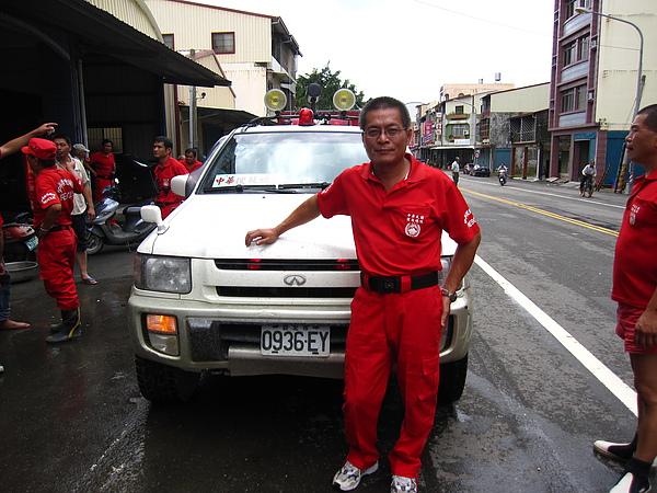 20090812-0002.jpg
