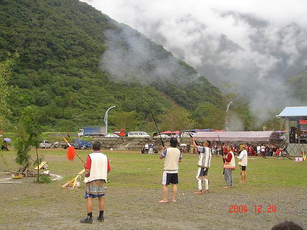 20041224-0011.JPG
