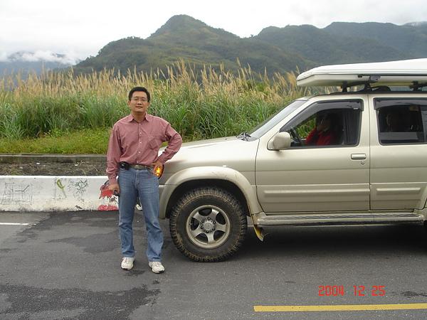 20041224-0031.JPG