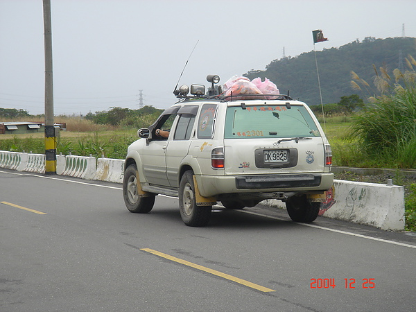 20041224-0032.JPG