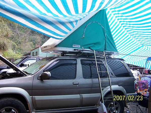 20070720-022.JPG