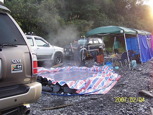 20071027-0001.JPG