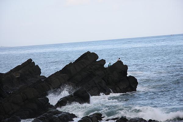 20071027-0025.JPG