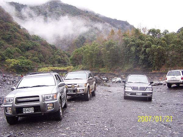 20070120-0015.JPG