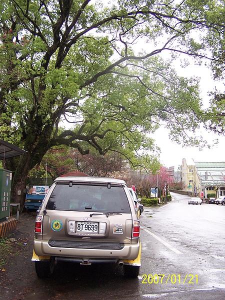 20070120-0034.JPG