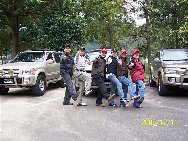20081011-0001.JPG