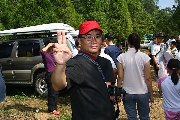 20081025-0034.JPG