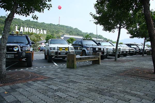 20081025-0039.JPG