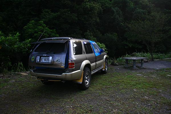 20080823-0005.JPG