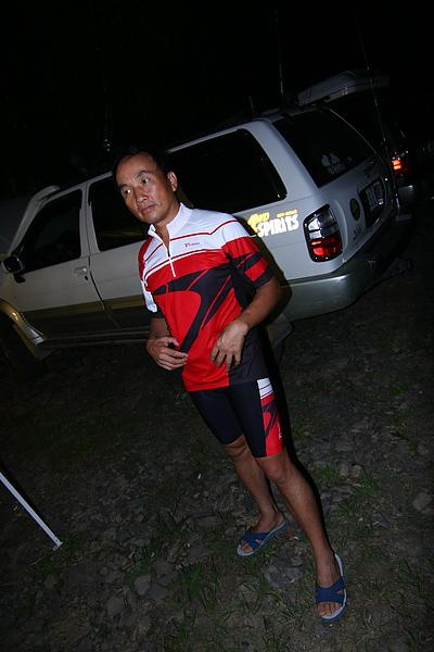 20090801-0026.JPG