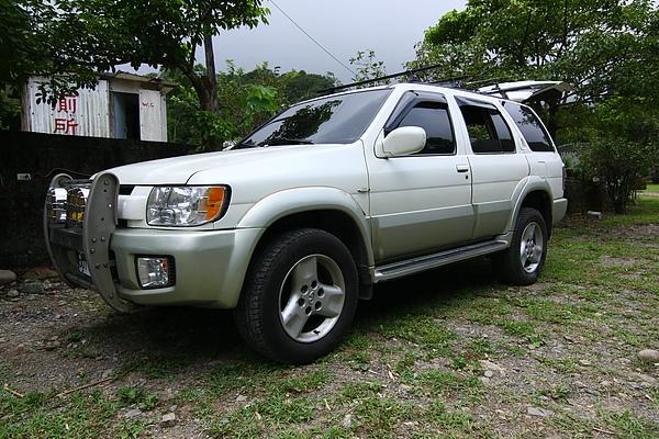 20090801-0040.JPG