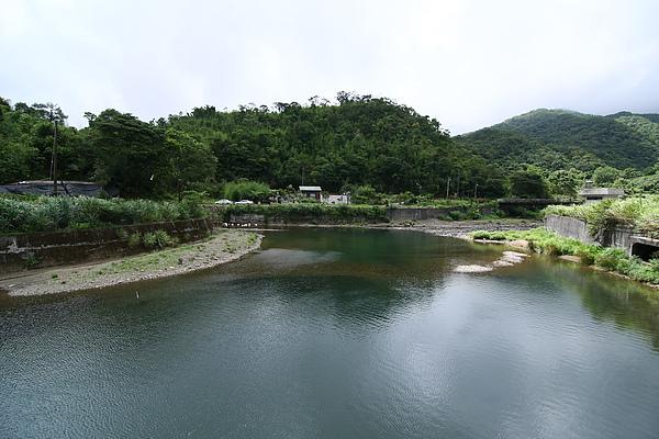 20090801-0041.JPG