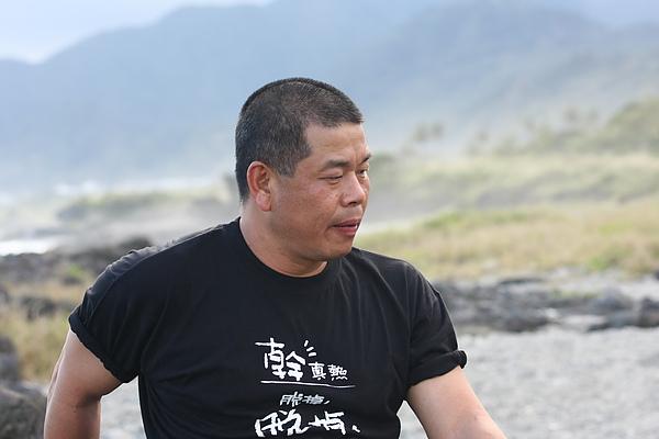 20090126-0050.JPG