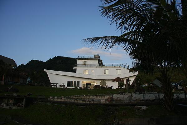 20090126-0119.JPG