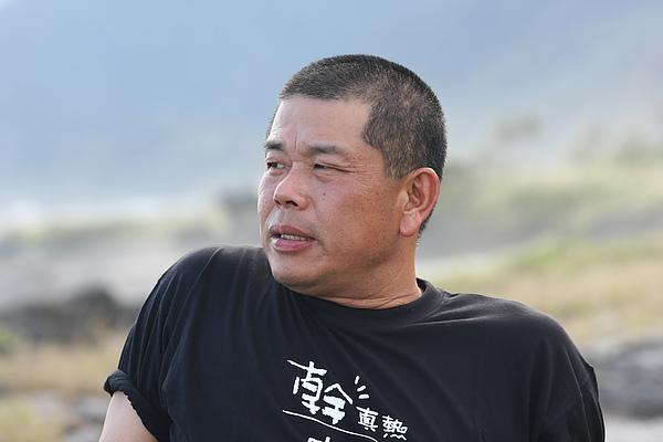 20090126-0051.JPG