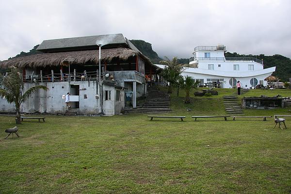 20090126-0062.JPG
