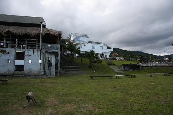20090126-0064.JPG