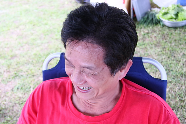 20090126-0074.JPG