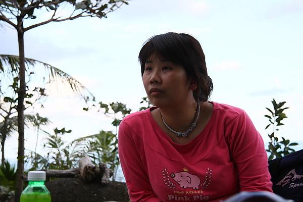 20090126-0076.JPG