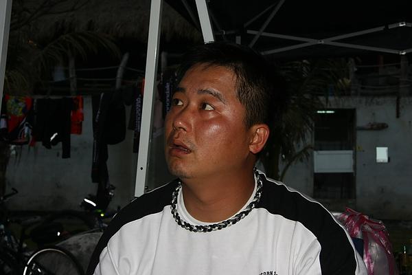 20090126-0083.JPG