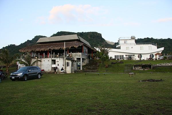 20090126-0112.JPG