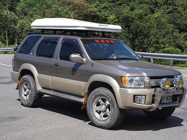 20090926-0002.JPG