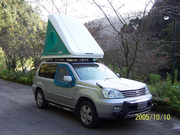 20091219-0009.JPG