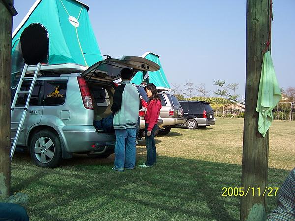 20091219-0017.JPG