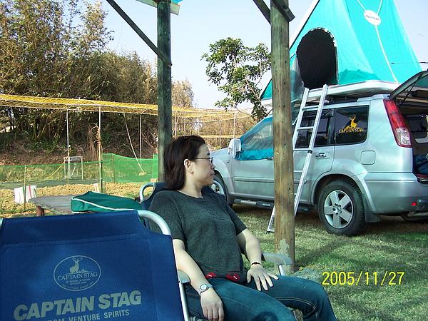 20091219-0018.JPG