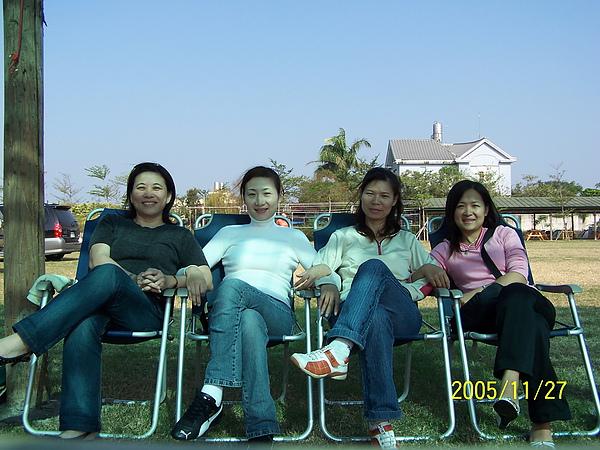 20091219-0019.JPG