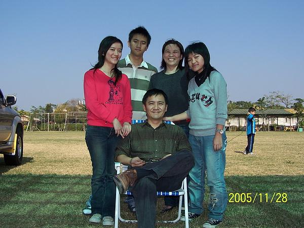 20091219-0025.JPG