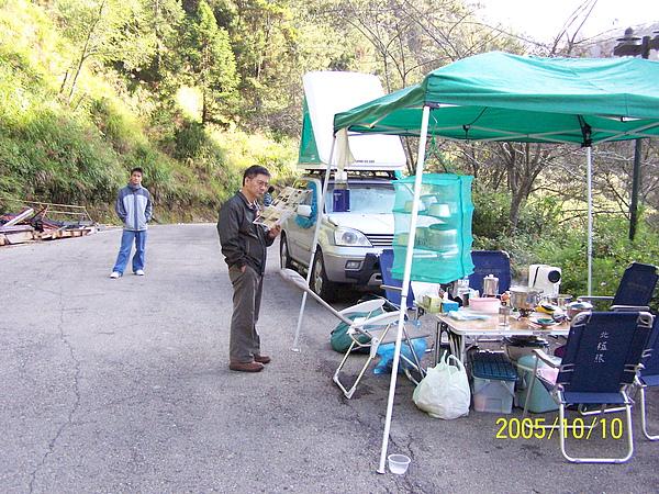 20091219-0011.JPG