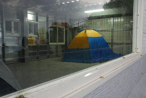 20091219-0056.JPG