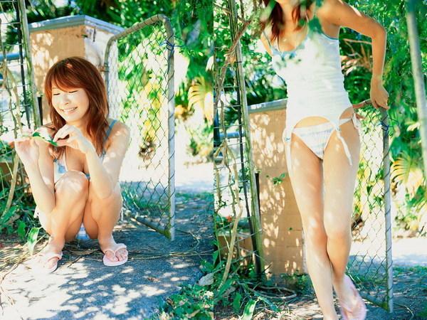 makiyo川島末樹代-026.jpg