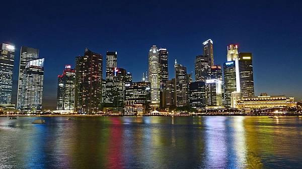 singapore-river-255116_1280.jpg