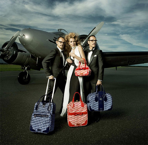 samsonite-black-label-viktor-rolf-1.jpg