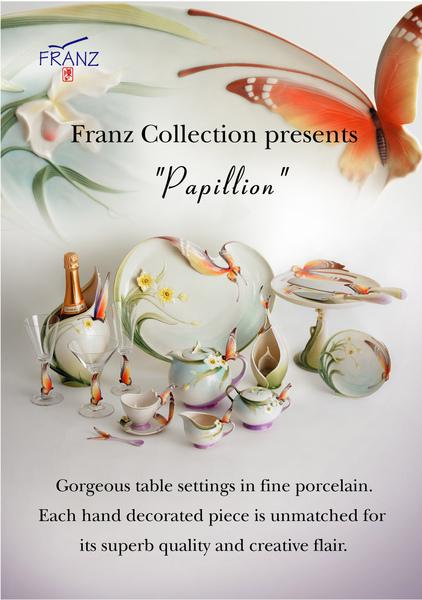 Papillon-EaselCard.jpg