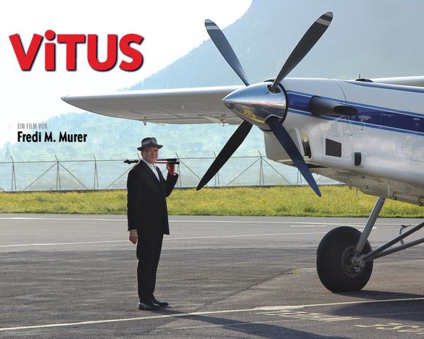 Vitus (2).jpg